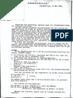 Stafkwartier Doorn (St.-II L.K.) Rapport verloop gebeurtenissen op 13 mei 1940.pdf