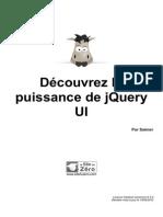 640880-decouvrez-la-puissance-de-jquery-ui.pdf