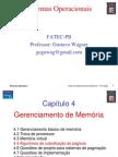 cap04-algoritmos_paginas