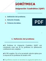 QAP-1213 (1)