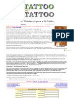 9 - To Tattoo or Not to Tattoo.pdf