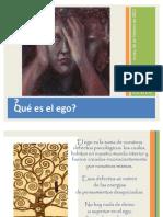 80712701-El-Ego