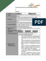 Impuesto de Industria y Comercio, Avisos y Tableros