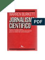 jornalismo científico.pdf
