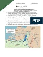 feiten_en_cijfers_slag_om_arnhem.pdf