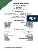 November_6,_2013_-_Agenda.pdf