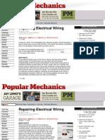 Electrical - Repairing Wiring.pdf