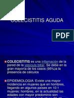 COLECISTITIS_AGUDA (1)