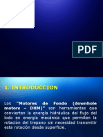 PERFO 3.ppt