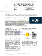 IJRICSE-1 vol 1 issue RFID BASED SYSTEM FOR TRACKING AND CONTROL PILGRIMS SHUTTLE BUSES Paper id-2K13 IA.pdf