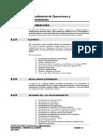 Formato Plan Op y Mto Stops-6