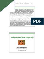 analog_why.pdf