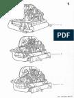 VW exploded views.pdf