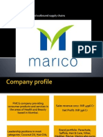 maricosupplychainstudy-130918092013-phpapp02.pptx