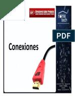 Denon Conexiones-1.pdf