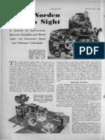 Norton Bomb Sight.pdf