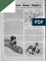 Reflector Gun Sights 1 (Nov 25th 1943).pdf