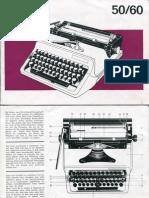 Erika Daro 50 60 Manual.pdf