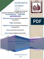 1.3 Procesos De Manufactura Convencionales.docx