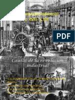 La revolución industrial.pptx