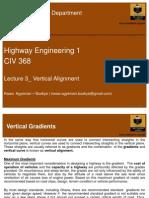 3_Vertical Alignment.pdf
