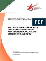 SAC HACCP Doc 1_Sep05 (Amdt6_1Nov10).pdf