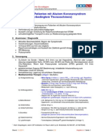 4-1 2011 11 Verfahrensanweisung Akutes Koronarsyndrom.pdf