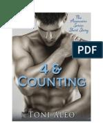 4-Counting-by-Toni-Aleo.pdf