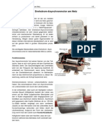 drehstrom_asynchronmotoren