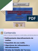 presentacion-TERRENOS