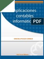 Aplicaciones Contables Informaticas I-Parte1