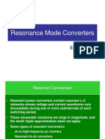 Resonance Mode Converters.pdf