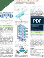 Paper (Artigo Academico)