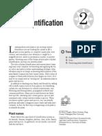 2-Plant-Identification.pdf