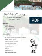 food safety with dagi.pdf