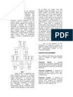 Power+system+Protection.pdf
