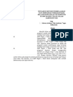 jurnal penelitian.rtf
