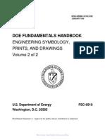 Electronic symbols.pdf