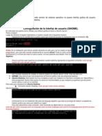 ConfiguracionInterfazGrafica-UbuntuServer12-04