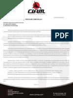 Circular - Separación Dux Ryu.pdf