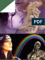 CANTO 9º ENEIDA.pdf