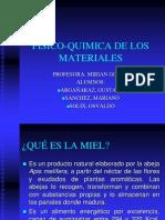 Fisico Quimicadelosmateriales Lamiel 110730134438 Phpapp01