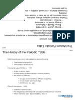 GCSE AQA Chemistry Unit 3.pdf