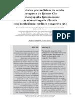 RPC 29(03) 353-372.pdf