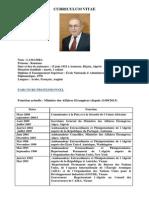 bio-lamamra-fr.pdf