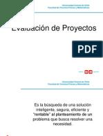 Presentación Evaluación 1.ppt