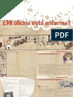 oficina-enferma.pdf