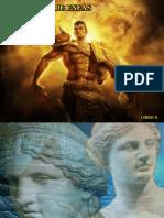 CANTO 10º ENEIDA.pdf