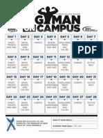 BIGMAN_Print_Calendar.pdf