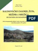 kalinovacko zagorje, zupa, mezdra i mrezica.pdf
